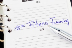 Insanity Workout Schedule – Full 2 Month Program Outline